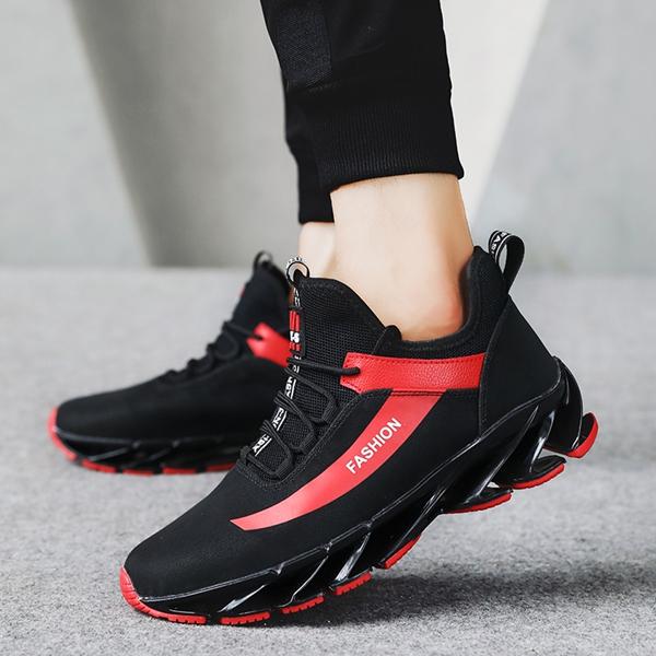 国际奢侈鞋子货源,一件代发,无条件退换