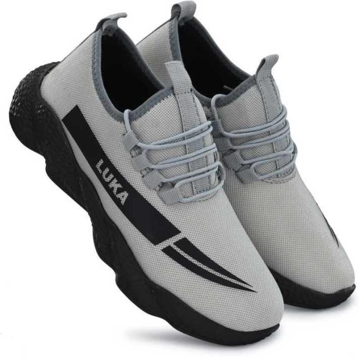 东莞外贸鞋子档口一手货源,免费代理