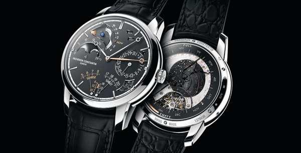 顶级大牌精仿手表,自家工厂,时尚手表批发