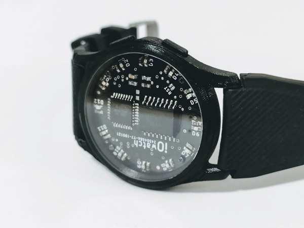 广州一比一手表代理,大牌奢侈品手表一件代发