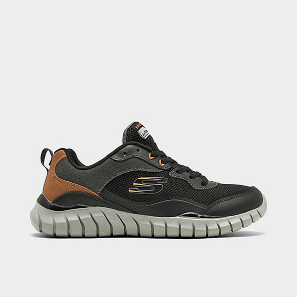 福建厂家直销一手货源,顶级复刻运动鞋一件代发