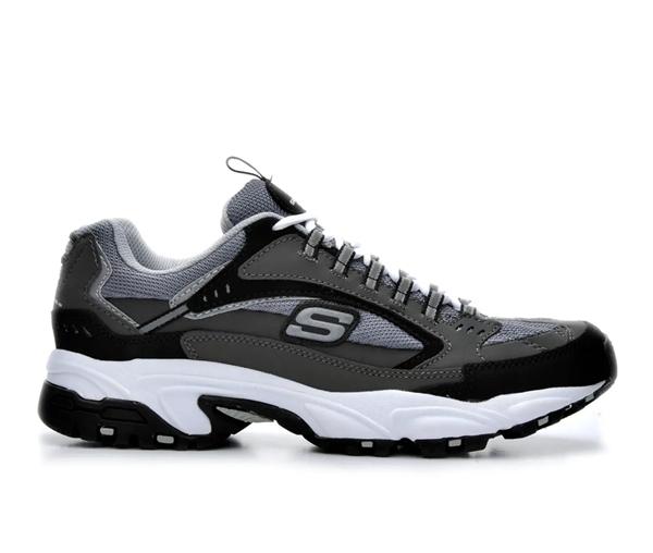 东莞潮流鞋子一件代发,工厂批发,支持退换货