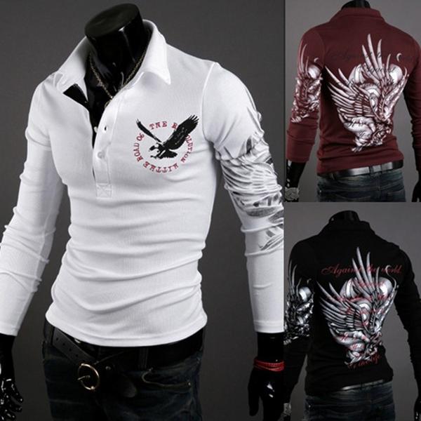 欧美品牌男装原版一手货源,专注品质,一件代发