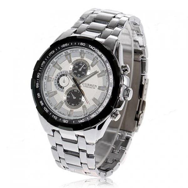 广州精仿奢侈品手表工厂在哪里?支持一件代发
