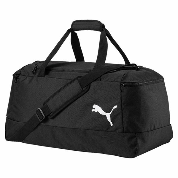 淘宝时尚包包进货网站,万种款式,一手货源