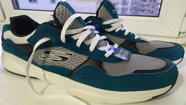 奢侈品顶尖复刻鞋子代理,正品打版,支持验货