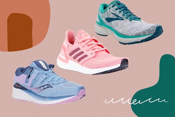 耐克阿迪鞋子零投资厂家货源,一件代发货