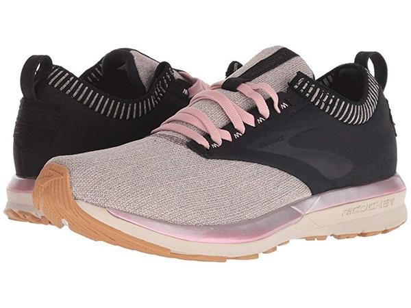 工厂直销外贸运动鞋一手货源,原单质量,一件代发