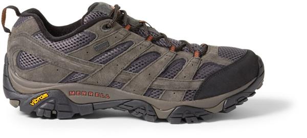 高端潮牌鞋子货源招代理,一件代发