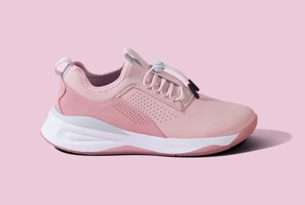 高端潮流运动鞋一手货源 诚招代理