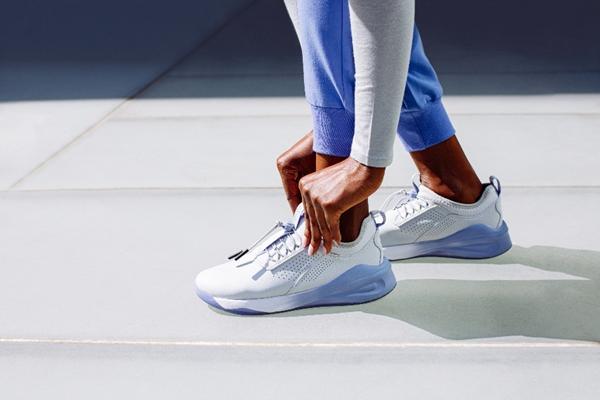 品牌鞋子一手货源,零投资,厂家直销