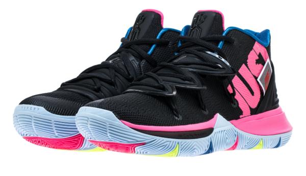 分享下广州名牌运动鞋批发,一般拿货大概多少钱