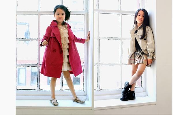 杭州工厂潮牌童装一件代发,自设仓库,可接大额订单
