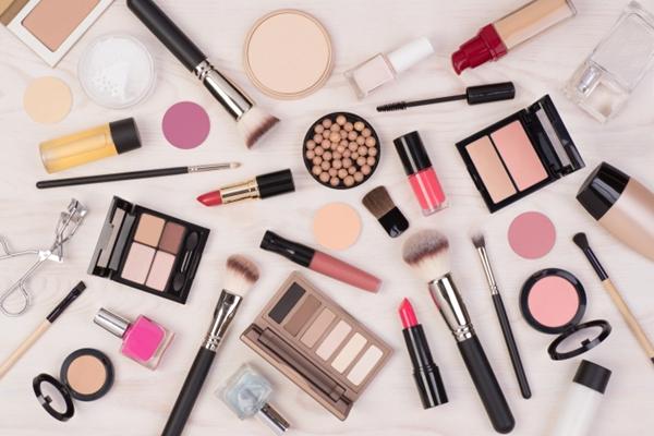 一比一高仿化妆品厂家货源,大牌质量,招募各级代理商