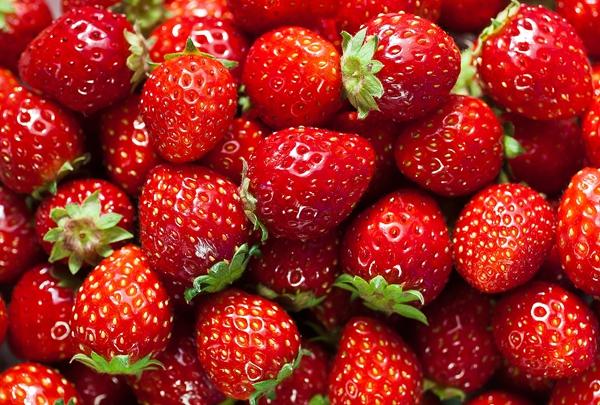 新鲜水果一件代发货源平台,保证质量,招代理