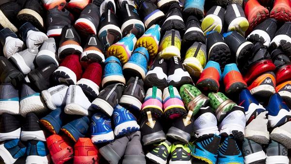 莆田运动鞋工厂货源,仓库直发,超低折扣,招代理