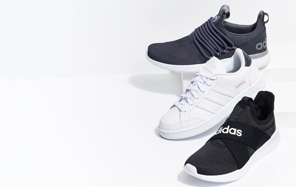 潮流鞋子复刻厂家一手货源 一件代发