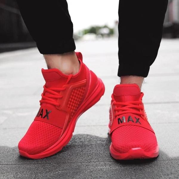 运动鞋代理