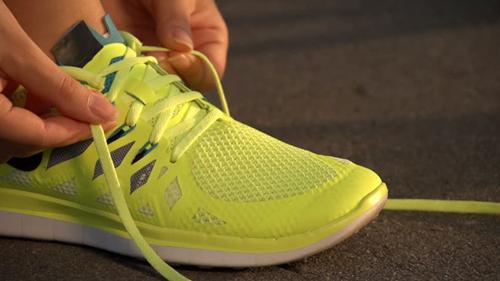海外专供1比1顶级复刻运动鞋批发,运动鞋免费代理