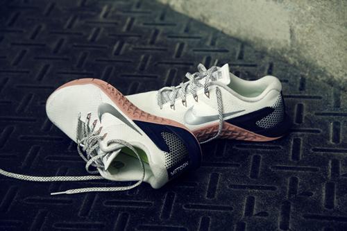 高仿运动鞋批发代理,无需囤货,现货出售