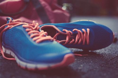 高端工厂男鞋微商一手货源,绝对高端品质,找代理