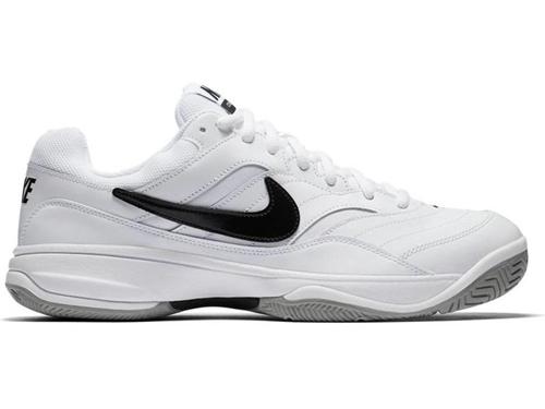 欧美品牌原单鞋子货源,档口批发,支持退换