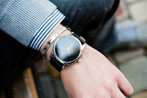 广州最高版 顶级复刻手表货源 支持海外代发