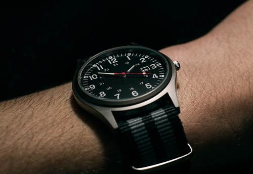 品牌1:1原单高品质手表工厂直销,长期招代理
