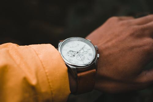 各类潮流手表工厂货源,免费招实力代理