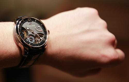 微信手表一件代发 免费加盟代理 支持退换