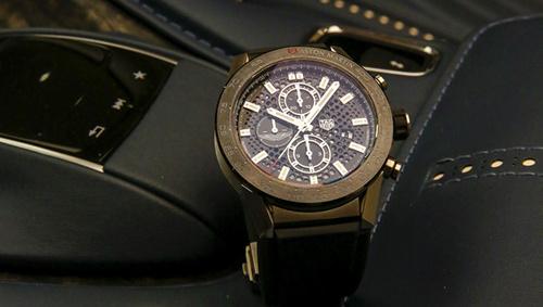 进口品牌手表钟表城免费一件代发 一手货源