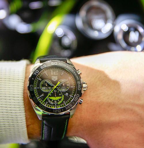 手表代理一件代发