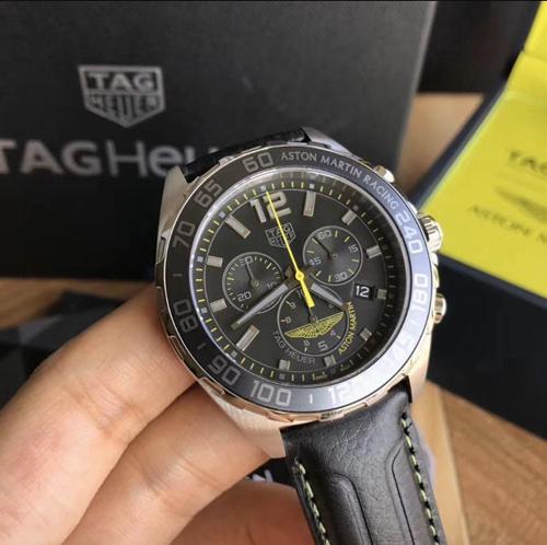 海外大牌一手手表微信货源总部,大工厂出货,全国包邮