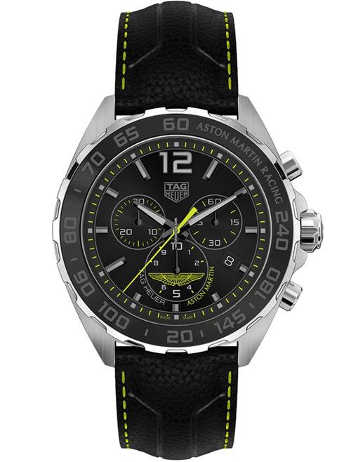 卡西欧大牌手表高品质货源,零风险代理加盟