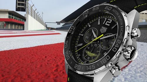 广州潮牌手表厂家直供,顶级版复刻手表批发