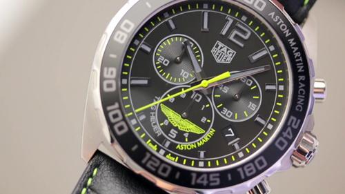 微信奢侈品手表货源总仓 一件代发支持退换