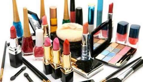 高仿化妆品原单一比一工厂货源,正规渠道,质量放心