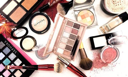 微信化妆品一手货源代购,性价比高,批发零售