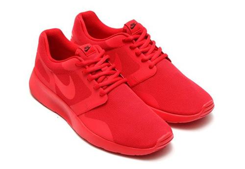 最新奢侈运动鞋长期招微信代理一手货源,支持代发