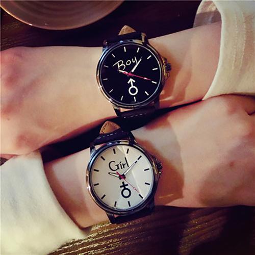 200元超a手表质量怎么样,告诉大家手表微商代理多少钱