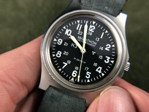 高仿手表价格一般多少钱?代理贵不贵