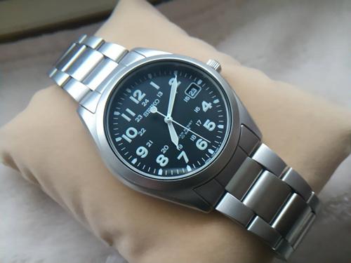 瑞士品牌高仿a货手表货源招代理一件代发