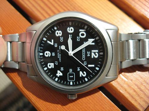 高仿复刻手表厂家批发拿货,一年保修,欢迎洽谈合作