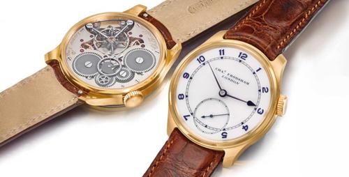 广州高仿厂家手表货源 全国代理 微信定时更新款