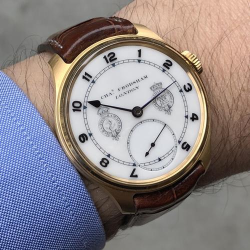 奢侈品牌手表厂家批发一手货源,无需门槛