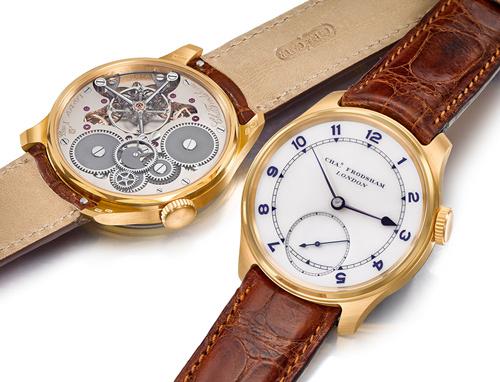 广州奢侈品手表货源,支持一件代发,批量订购