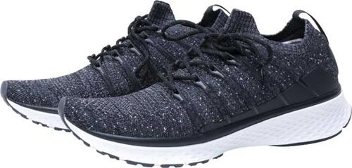 奢侈品大牌鞋子招代理 微信一件代发