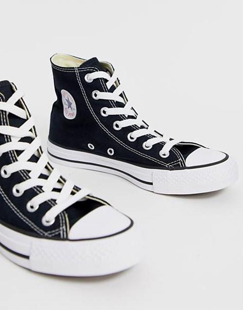 欧美外贸鞋子原单一件代发 微信一键传图,无风险创业