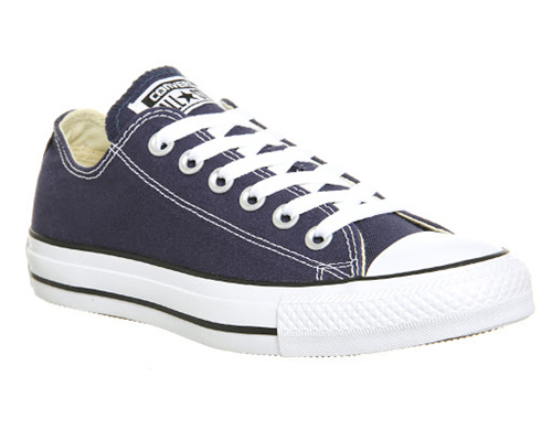 最新款运动鞋微商货源诚招代理,一件代发