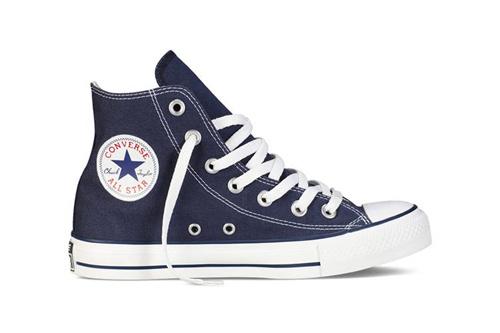 东莞运动鞋一手货源,0投入成本,一件代发